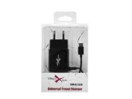 NTC31C eXtreme charger USB-C 3.1A black box