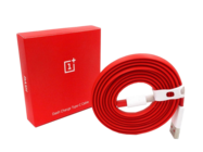 One plus cable typ-c 1,5M DASH BOX