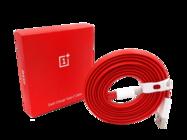 One plus kabel typ-c 1,5M DASH BOX