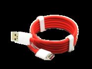 OnePlus cable DASH typ-c 1m bulk