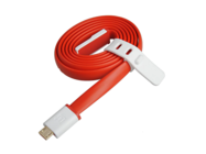 OnePlus cable microUSB 4A 1m bulk
