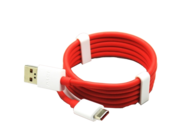 OnePlus cable typ-c
