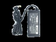 PA-1650-02 ACER Power Adapter 19V 3,42A 65W 5,5x1,7 bulk