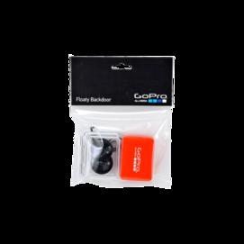 AFLTY-003 GoPro floaty backdoor HERO 4/3+/3/2/HD retail