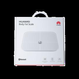 AH100 Huawei Smart Scale white box