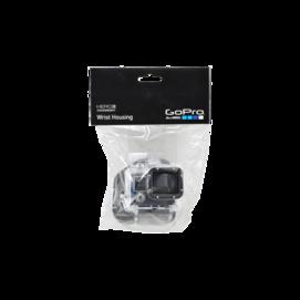 AHDWH-301 GoPro wrist housing HERO 4/3/3+ black retail