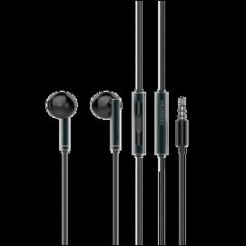 AM 116 HUAWEI headset black box