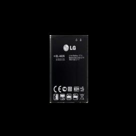 BL-44JN Battery for LG bulk