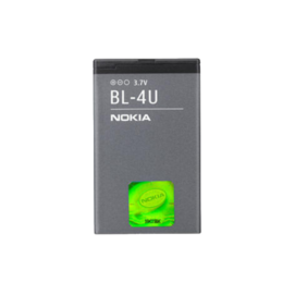 BL-4U Battery for Nokia bulk