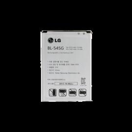 BL-54SG Battery for LG bulk