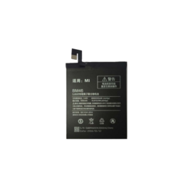BM46 Battery for Xiaomi Redmi Note 3 bulk