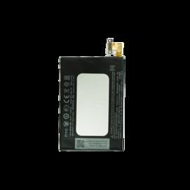 BN07100 Battery HTC bulk