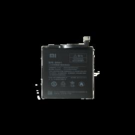 BN41 Battery for Xiaomi Redmi Note 4 bulk
