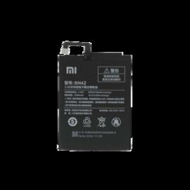 BN42 Battery for Xiaomi Redmi 4 bulk