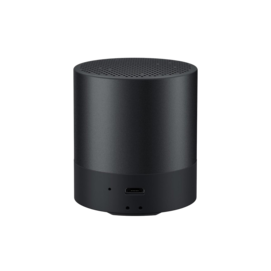CM510 Huawei bluetooth mini speaker black retail
