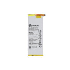 HB3543B4EBW Battery for Huawei Ascend P7 bulk