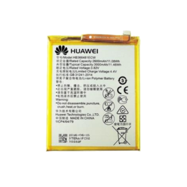 HB366481ECW Battery for Huawei P8 P9 P10