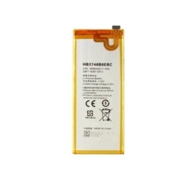 HB3748B8EBC Battery for Huawei Ascend G7 bulk