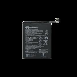 HB386280ECW Battery for Huawei P10 bulk