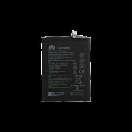 HB386590ECW Battery for Huawei Honor 8X bulk