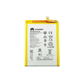 HB396693ECW Battery for Huawei Mate 8 bulk