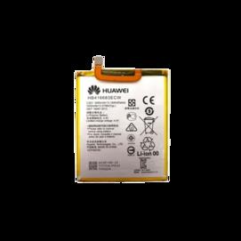 HB416683ECW Battery for Huawei Nexus 6P bulk