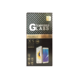 Huawei Ascend Y6 2017 tempered glass 0.3mm envelope