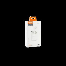 I330 Somostel TWS headset white box