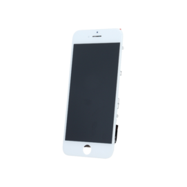 iPhone 7 LCD + Touch Panel white full set HQ AAAA service pack