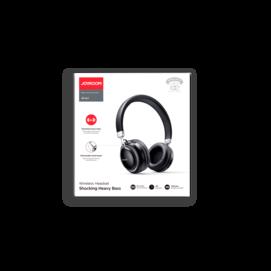 JR-HL1 Joyroom bluetooth headphones black box