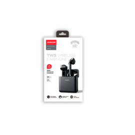 JR-TL8 Joyroom TWS headset black box