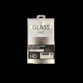 Lenovo K6 Note tempered glass 0.3mm