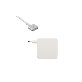 MagSafe 2 60W power adapter AKYGA AK-ND-64 16.5V / 3.65A white box