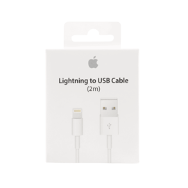 Apple Lightning To Usb Cable 2m Md819zma: MD819ZM/A USB iPhone Cable 2m box - MobileOryginrh:mobileorygin.com,Design