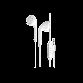 R9 OPPO headset white bulk