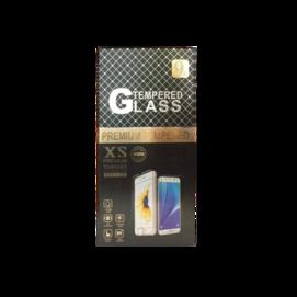 Sony Xperia XZ Premium tempered glass 0.3mm envelope