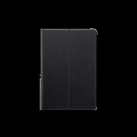 "Tablet Flip Cover Huawei MediaPad T5 10,1"" black retail"