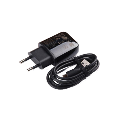 Tc P900 Htc Charger Cable Bulk Mobileorygin