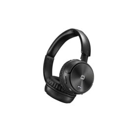 TRIX SWISSTEN wireless headset black retail