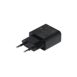 Uch10 Sony Charger Black Bulk Ucb11 Cable Mobileorygin