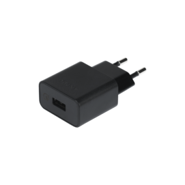 UCH12 Sony charger black bulk
