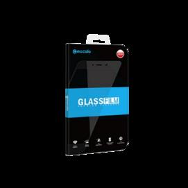 Xiaomi Redmi 5+ Mocolo Glass 3D black