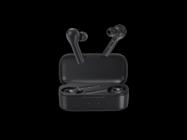 QCY Xiaomi T5 TWS bluetooth headset black box
