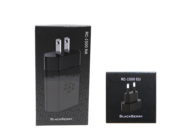 RC-1500 BlackBerry charger black box