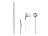 RC E190 HTC headset white bulk