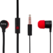 RC E295 HTC headset bulk 39H00021-00M