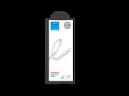 S-1030M1 Joyroom Creative Series lightning cable 1m white box