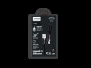 S-1224N2 Joyroom cable type-C 1m black box