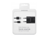 Samsung charger blac
