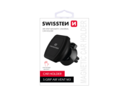 S-Grip M3 SWISSTEN Car Handle black box